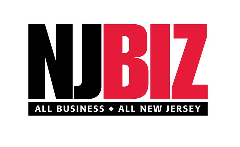 NJ Biz logo