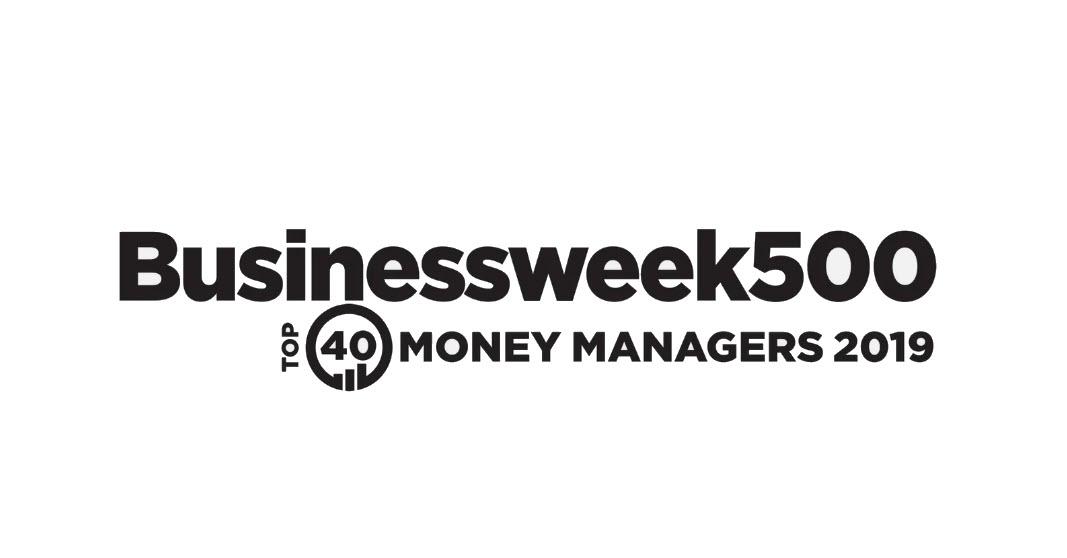 Businessweek 500 logo