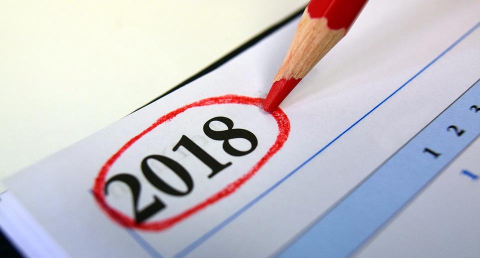 calendar, new york times, tax strategies