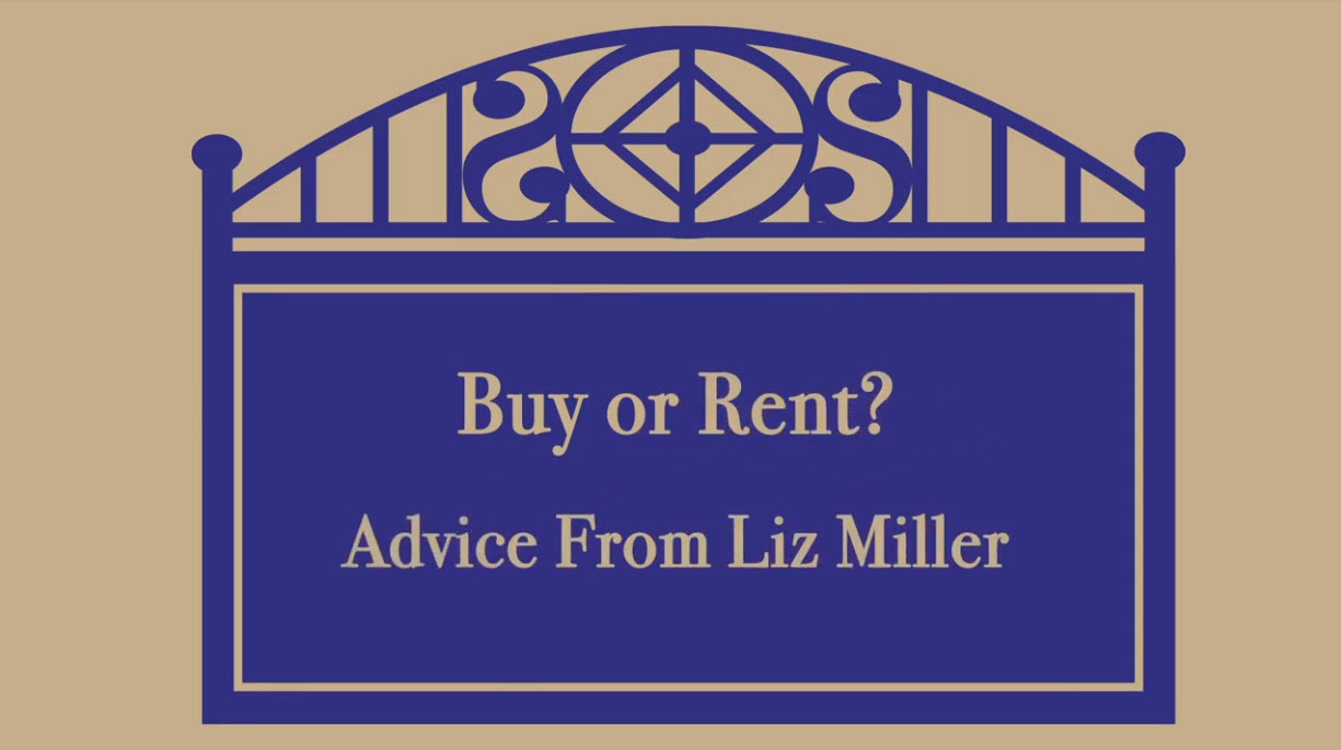 Buy or rent video lesson
